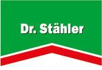 Dr. Stähler